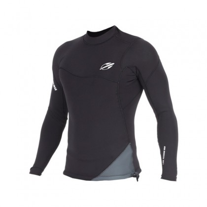 WETSUITS - MORMAII - JAQUETA FLEXXXA NEO 1MM