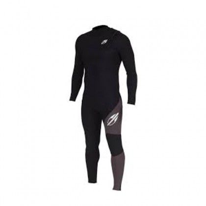 WETSUITS - MORMAII - LONG JOHN FLEXXXA NEO 2.2 M/L